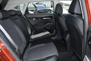 2019 Kia Seltos Sport 2WD Wagon.
