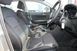 2019 Kia Sportage SX AWD Wagon.