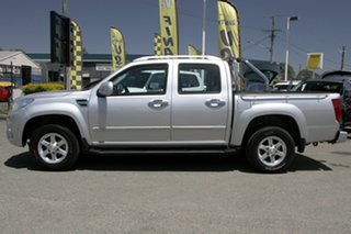 2016 Great Wall Steed 4x2 Utility.