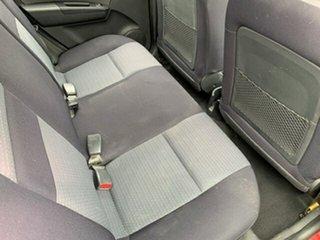 2009 Hyundai Getz S Hatchback.