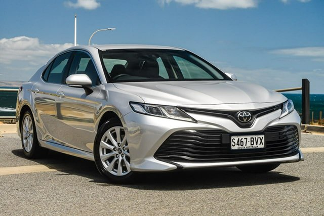 Used Toyota Camry Ascent, Reynella, 2018 Toyota Camry Ascent Sedan