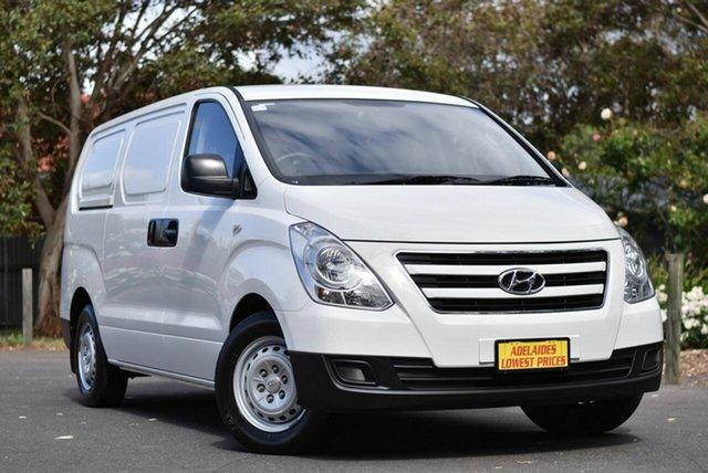 Used Hyundai iLOAD, Enfield, 2015 Hyundai iLOAD Van