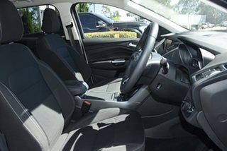 2019 Ford Escape Trend 2WD SUV.