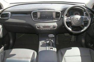 2019 Kia Sorento Sport Wagon.