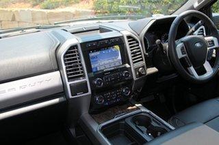 2019 Ford F250 Crewcab.