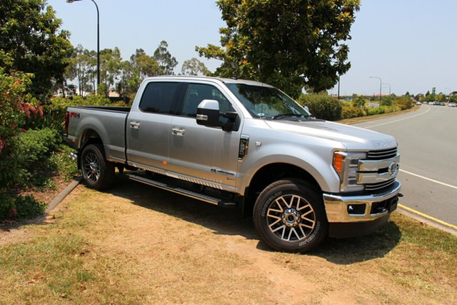 Used Ford F250, Glanmire, 2019 Ford F250 Crewcab