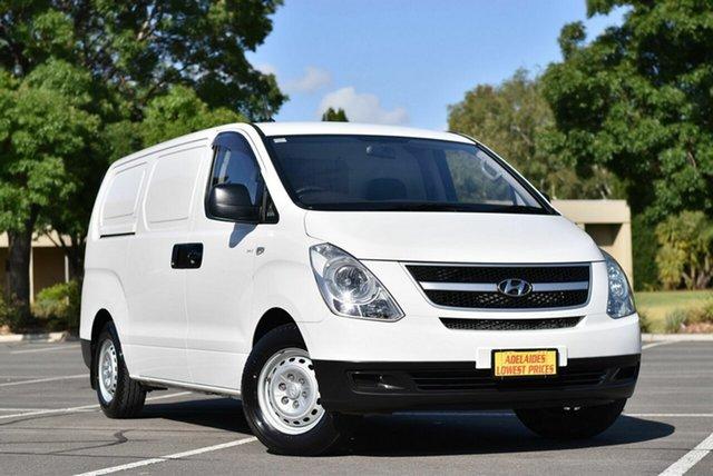 Used Hyundai iLOAD, Enfield, 2013 Hyundai iLOAD Van