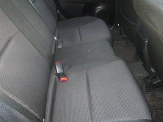 2012 Mazda 3 mazda3 Sedan.