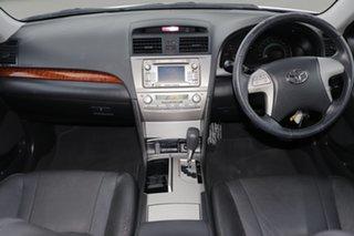 2006 Toyota Aurion Prodigy Sedan.