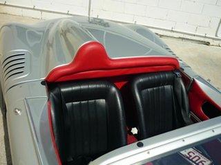 1986 Porsche 718 RSK (Replica) Roadster.