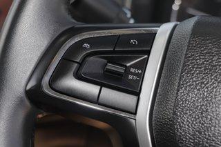 2019 LDV T60 Luxe Utility.