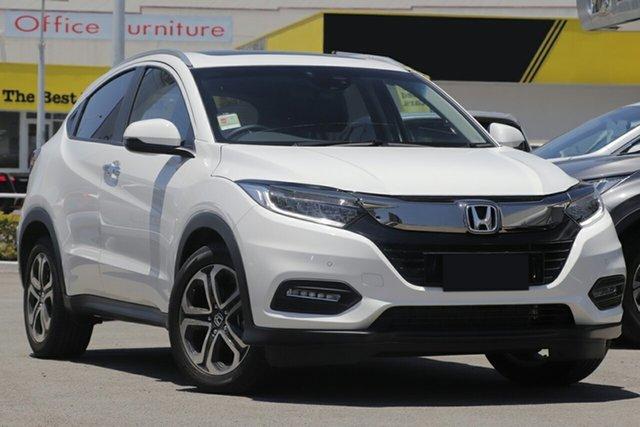 Discounted New Honda HR-V VTi-LX, Narellan, 2020 Honda HR-V VTi-LX SUV
