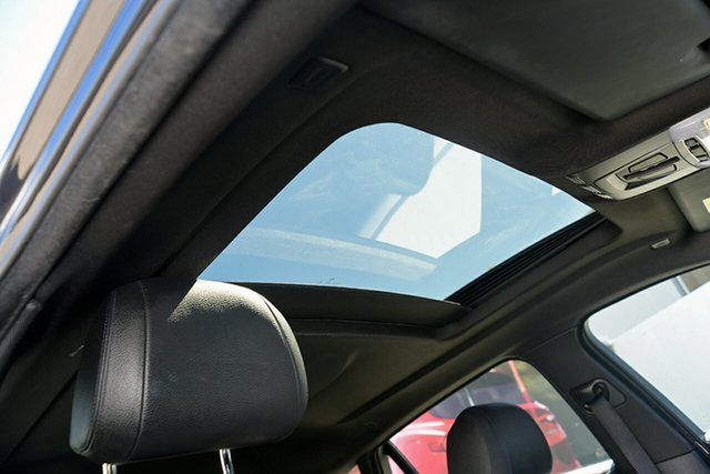 Used BMW X6 xDrive30d Coupe Steptronic, Warwick Farm, 2016 BMW X6 xDrive30d Coupe Steptronic Wagon