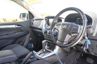 2017 Holden Trailblazer LT Wagon.