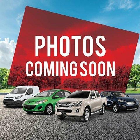 Used Holden Captiva 5 LT, Warwick Farm, 2015 Holden Captiva 5 LT Wagon