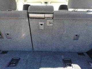 2015 Toyota Landcruiser Prado GXL Wagon.