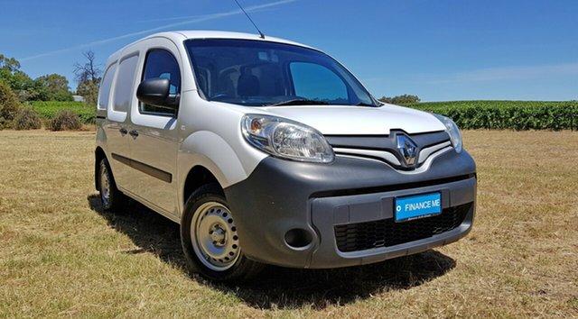Used Renault Kangoo, Tanunda, 2014 Renault Kangoo Van