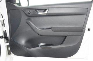 2019 Skoda Fabia 70TSI Hatchback.