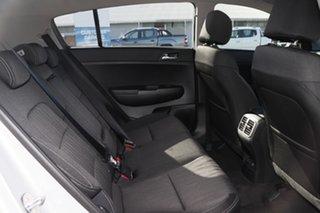2018 Kia Sportage Si 2WD Premium Wagon.