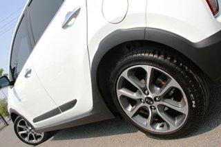 2018 Kia Picanto AO Edition Hatchback.