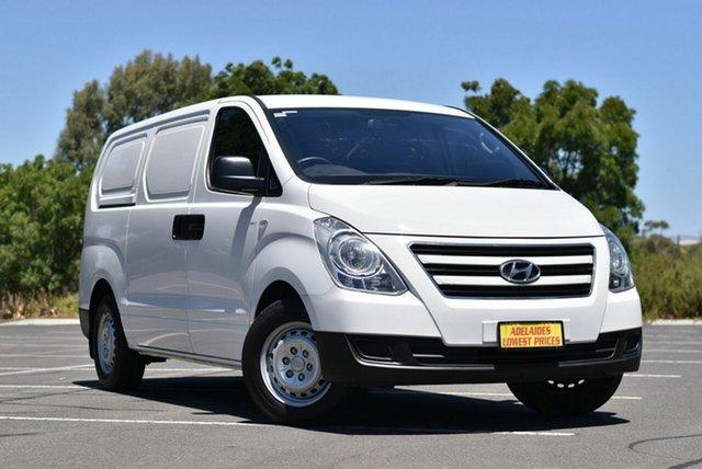 Used Hyundai iLOAD, Enfield, 2016 Hyundai iLOAD Van