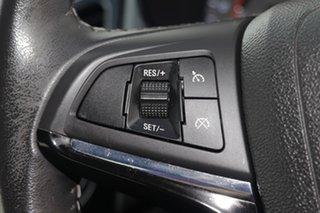 2013 Holden Commodore SS Sportwagon Wagon.