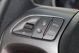 2015 Hyundai ix35 Active Wagon.