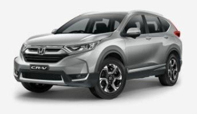 New Honda HR-V VTi-S, Atherton, 2019 Honda HR-V VTi-S Hatchback
