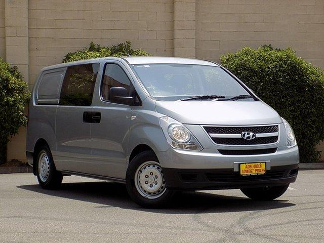 Used Hyundai iLOAD, Enfield, 2014 Hyundai iLOAD Van