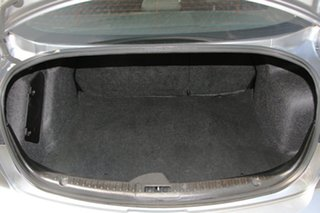 2013 Mazda 3 Neo Sedan.