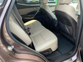 2015 Hyundai Santa Fe 7 SEATER Wagon.