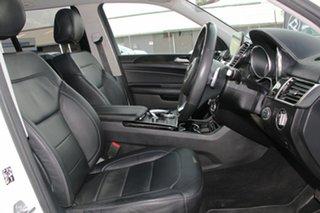 2017 Mercedes-Benz GLS-Class GLS350 d 9G-Tronic 4MATIC Sport Wagon.