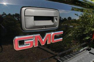 2019 GMC Sierra 2500HD Crewcab.
