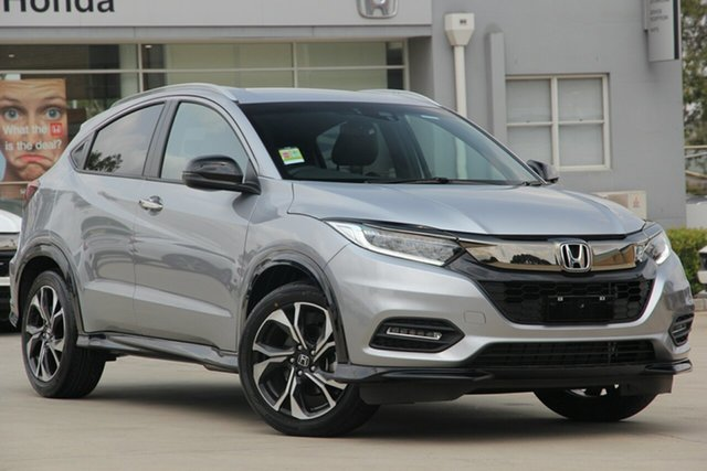 Discounted New Honda HR-V RS, Narellan, 2019 Honda HR-V RS SUV