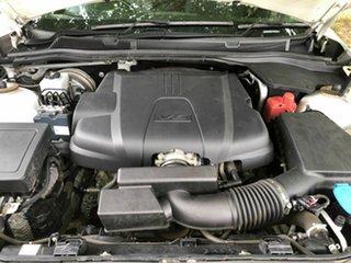 2015 Holden Ute Ute Utility.