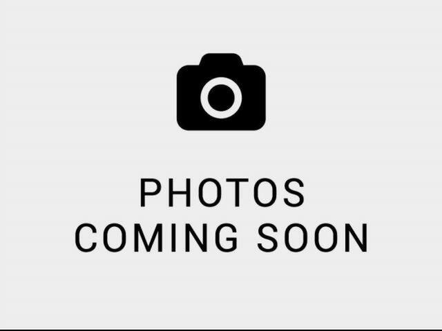 Used Toyota Corolla SX, Wangaratta, 2014 Toyota Corolla SX Sedan