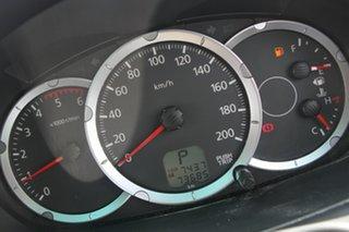 2015 Mitsubishi Triton GLX Double Cab Utility.