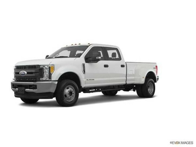 Used Ford F350 DRW, North Lakes, 2019 Ford F350 DRW Crewcab