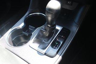 2019 Toyota Kluger GX 2WD Wagon.