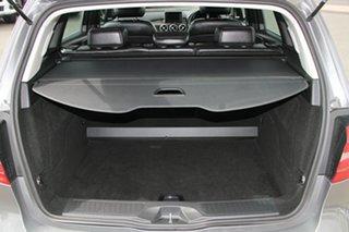 2012 Mercedes-Benz B-Class B200 BlueEFFICIENCY DCT Hatchback.