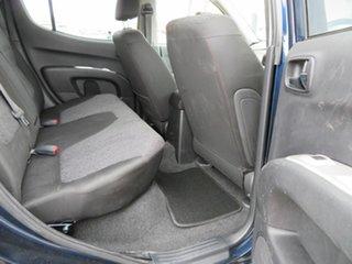 2014 Mitsubishi Triton GLX-R Dual Cab.