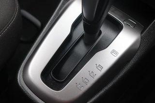2018 Holden Barina LS Hatchback.