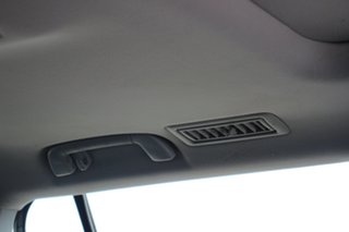 2007 Toyota Landcruiser VX Wagon.