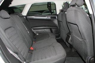 2016 Ford Mondeo Ambiente PwrShift Wagon.