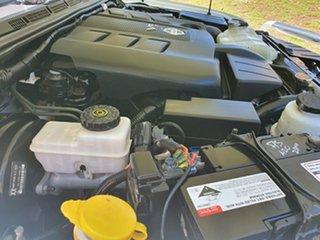 2014 Nissan Navara ST-X 550 (4x4) Dual Cab Utility.