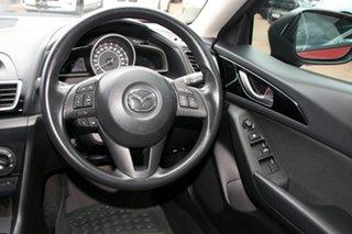2014 Mazda 3 Neo SKYACTIV-Drive Hatchback.