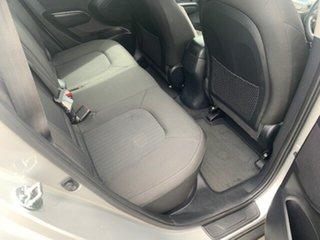 2014 Hyundai ix35 WAGON Wagon.