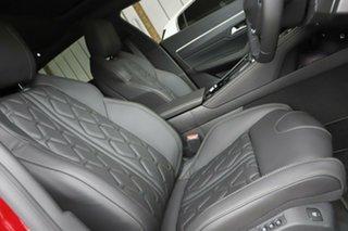 2019 Peugeot 508 GT Sportwagon Wagon.