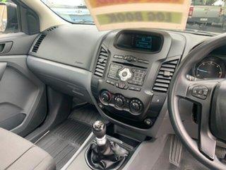 2015 Ford Ranger TURBO DIESEL 4x2 Trayback.