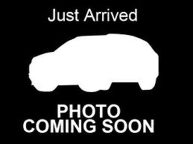New Honda CR-V VTi FWD, Tanunda, 2019 Honda CR-V VTi FWD Wagon